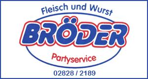 Bröder Partyservice