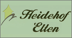 Heidehof Elten