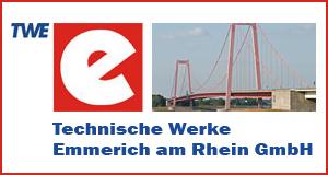 Technische Werke Emmerich