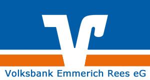 Volksbank Emmerich eG