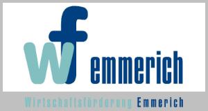 Wirtschaftsförderung Emmerich